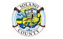 Solona County